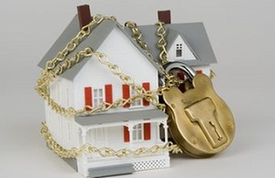 Property Matters: Buying a Home in Foreclosure