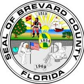 Brevard County, Florida: A Great Place for Business