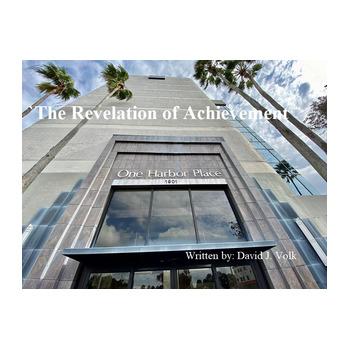 The Revelation of Achievement