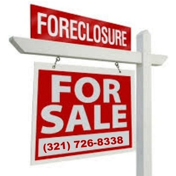Property Matters: Search Title Before Bidding at a Foreclosure Sale