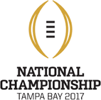 What We Can Learn About Leadership From the 2017 College Football National Championship Game