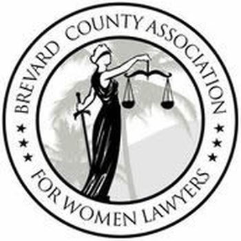 VolkLaw Attorneys Attend the BCAWL Annual Judicial Reception