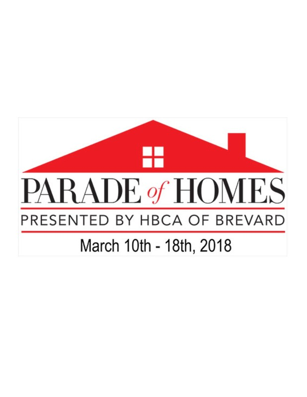 VolkLaw Attorneys David Volk and Brian Solomon Attended the Parade of Homes Celebration