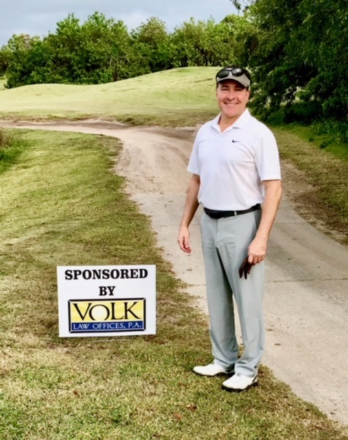 VolkLaw Chips In to Help End Domestic Violence