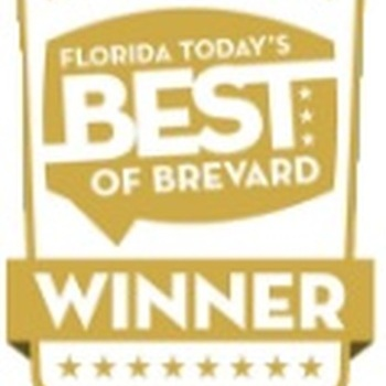 Best of Brevard Attorney - David J. Volk