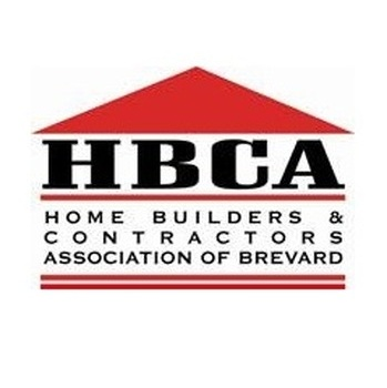 "HBCA ""Basics Of Building"" Class"