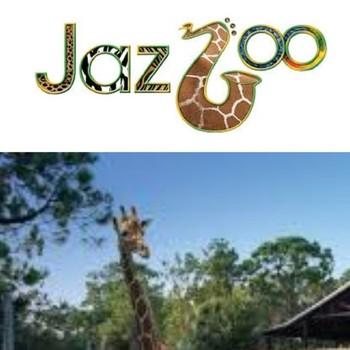 VolkLaw Sponsors Brevard Zoo Fundraiser: JAZZOO