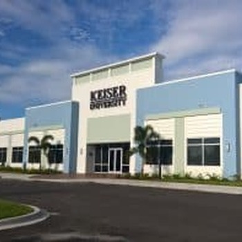 VolkLaw Attorney Barry K. Baker Lectured to Keiser University Students
