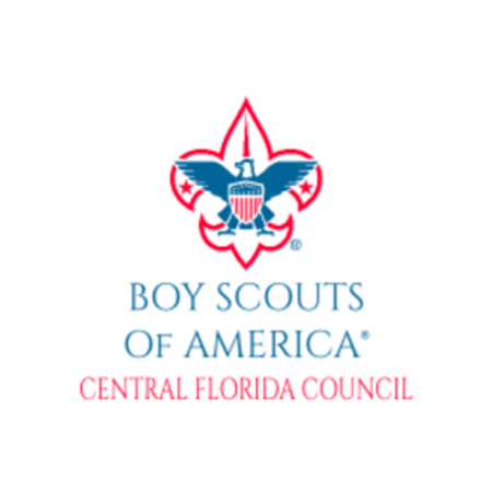 Boy Scouts of America Central Florida Council