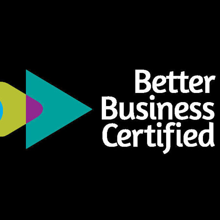 Melbourne Chamber Better Business Council