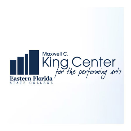 The Maxwell C. King Center