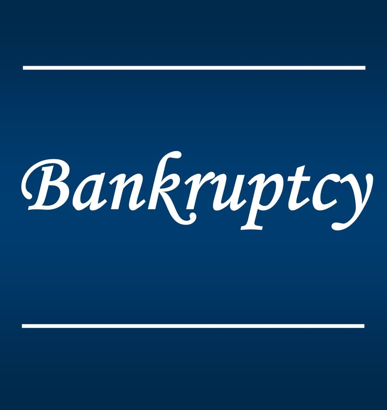 About Bankruptcy In The Melbourne Palm Bay, Florida Area-The Court's Perspective
