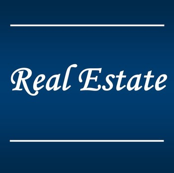 Real Estate Definitions