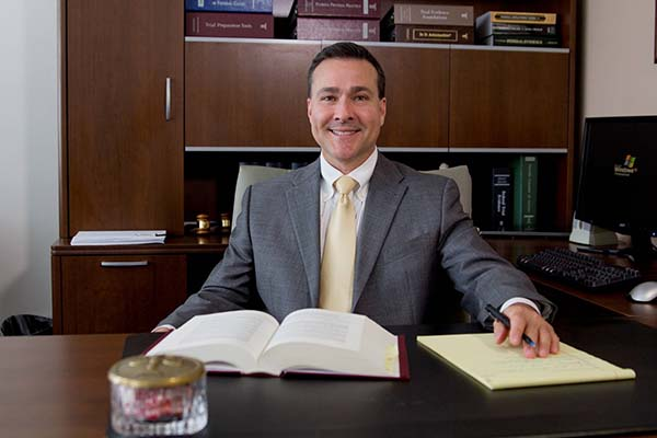 Melbourne FL Lawyer