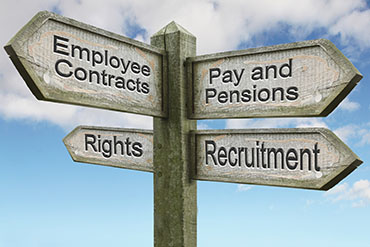 Employer Rights Sight