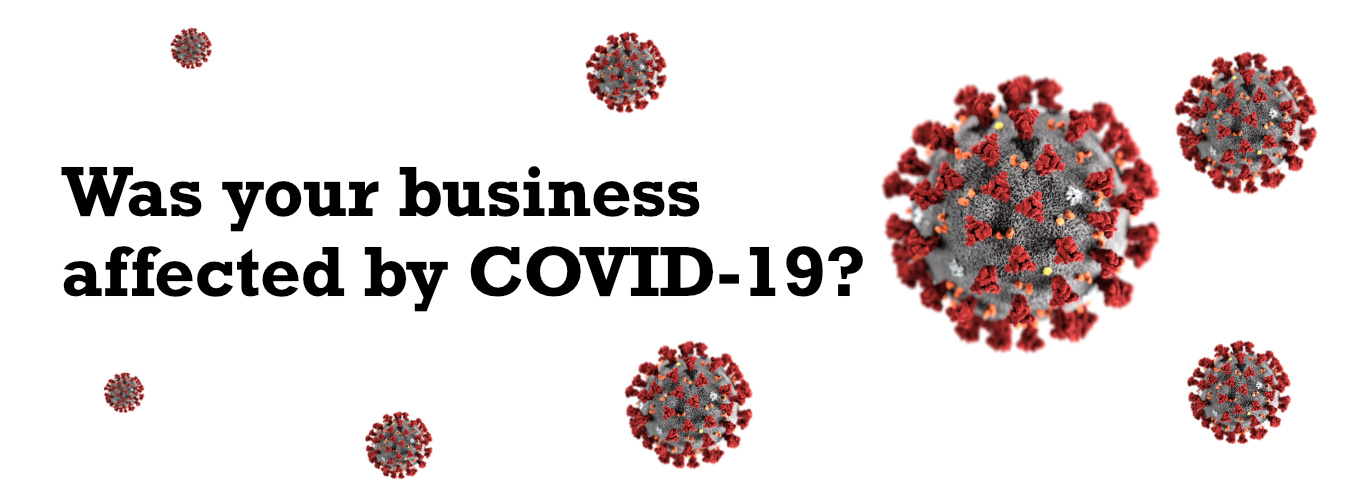 COVID-19 Legal Assistance, Contact Us Today